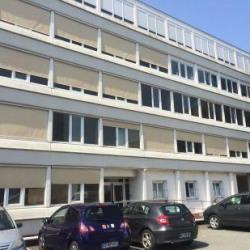 Vente Bureau Orléans 132 m²