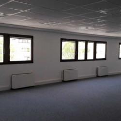 Location Bureau Rungis 165 m²