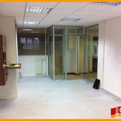 Location Bureau Limoges (87000)