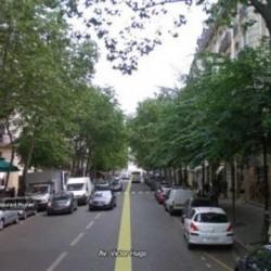 Cession de bail Local commercial Paris 16ème 75 m²