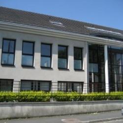 Vente Bureau Nantes (44200)