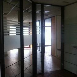 Vente Local commercial Alfortville 75 m²