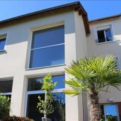 vente Maison / Villa 5 pièces Rueil Malmaison