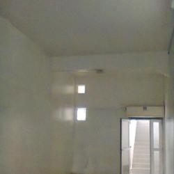 Location Local commercial Saint-Louis 39 m²
