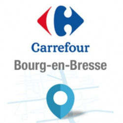 Cession de bail Local commercial Bourg-en-Bresse (01000)