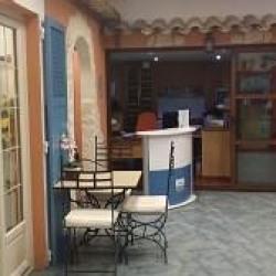 Fonds de commerce Equipement maison Nice