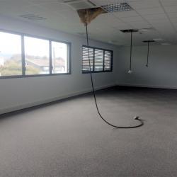 Location Bureau Bourg-en-Bresse 84,2 m²