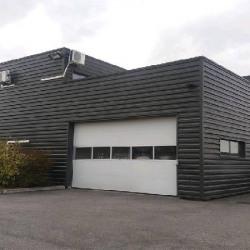Vente Local commercial Saint-Orens-de-Gameville (31650)