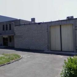 Vente Local d'activités Sainte-Geneviève-des-Bois 570 m²