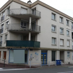 Vente Local commercial Limoges 325 m²