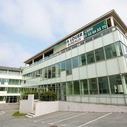 Vente Bureau Bussy-Saint-Georges 4041 m²