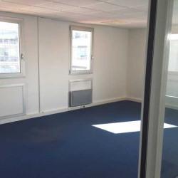 Vente Bureau Boulogne-Billancourt 297 m²
