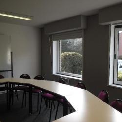 Location Bureau Villeneuve-d'Ascq 70 m²
