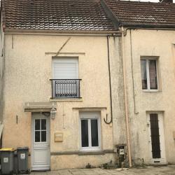 vente Maison / Villa 4 pièces Ecouen