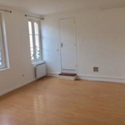 Appartement Saint germain en laye - 1 pièce (s) - 28 m²