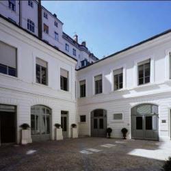 Location Bureau Lyon 6ème 90 m²