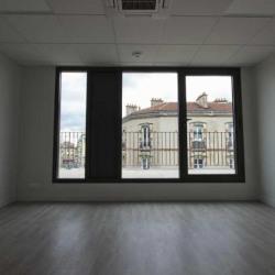 Vente Bureau Malakoff 1812 m²