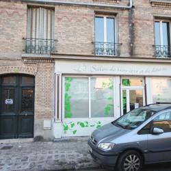 Vente Local commercial Vitry-sur-Seine (94400)