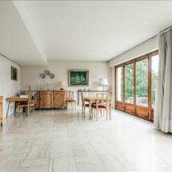 vente Maison / Villa 8 pièces Marnes-la-Coquette