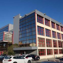 Vente Bureau Ollioules 117,83 m²