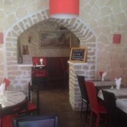 Fonds de commerce Café - Hôtel - Restaurant Saint-Maur-des-Fossés 0