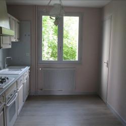 location Appartement 3 pièces Valence