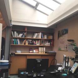 Location Bureau Cachan 80 m²
