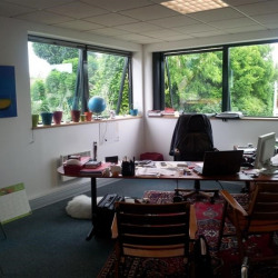 Vente Bureau Noisy-le-Roi 168 m²