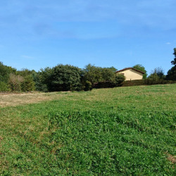 Terrain  de 600 m²  La Tour-de-Salvagny  (69890)