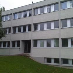 Location Bureau Bihorel 50 m²