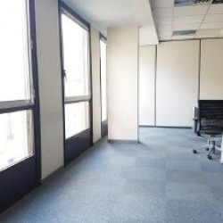 Location Bureau Paris 9ème 546 m²