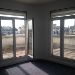 Location Bureau Paris 8ème 175 m²