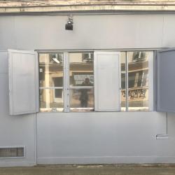 Vente Local d'activités Paris 10ème 102,7 m²