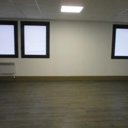 Location Bureau Moissy-Cramayel 91 m²
