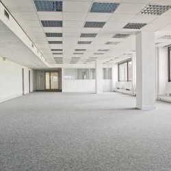 Location Bureau Saint-Cloud 892 m²