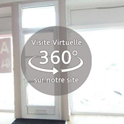 Location Local commercial Vannes 87 m²