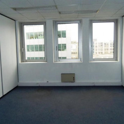 Location Bureau Colombes 20 m²
