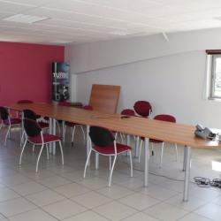 Vente Local d'activités L'Isle-d'Espagnac 1560 m²