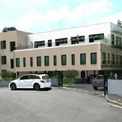 Location Bureau Pessac 302 m²
