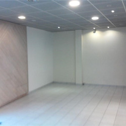 Location Local commercial Saint-André-de-Cubzac 0 m²