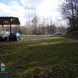 Vente Terrain Niederbronn-les-Bains 0 m²
