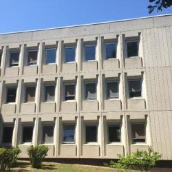 Location Bureau Orléans 400 m²