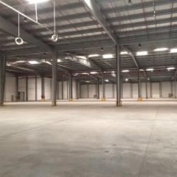 Location Entrepôt Vendargues 16000 m²