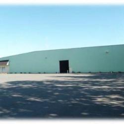 Location Local d'activités Belleville 1000 m²