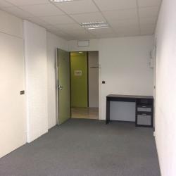 Location Bureau Nice 15 m²