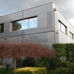 Location Bureau Blagnac 50 m²