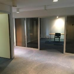 Vente Bureau Nanterre 413 m²
