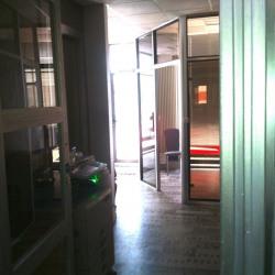 Vente Bureau Le Havre (76600)