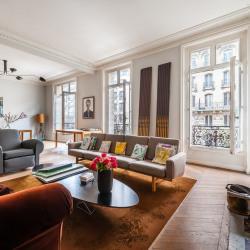 Vente Appartement Paris Parmentier - 166m²