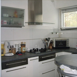 vente Appartement 3 pièces Les Ulis